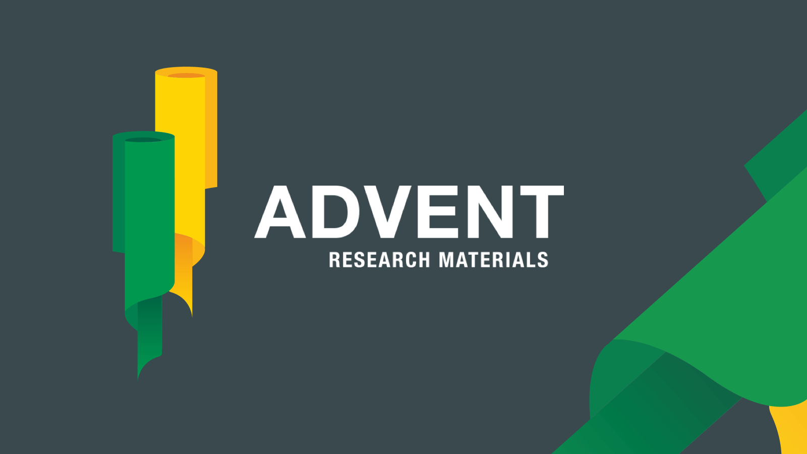 pure metals alloys and polymers advent research materials